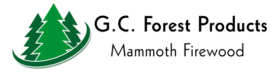 GC Forest Products